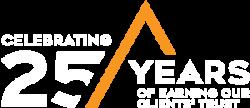 SA_25yr_logo