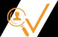 icons_employer