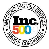 logos_Inc5000