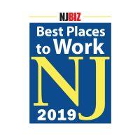 logos_NJ_biz