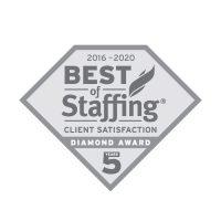 logos_best_of_staffing