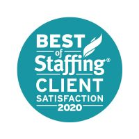 logos_best_of_staffing_02